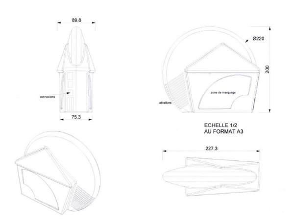 creopptec-design-10