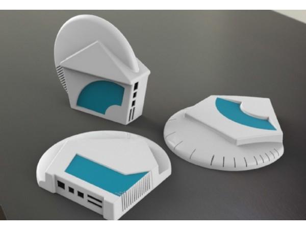 creopptec-design-11