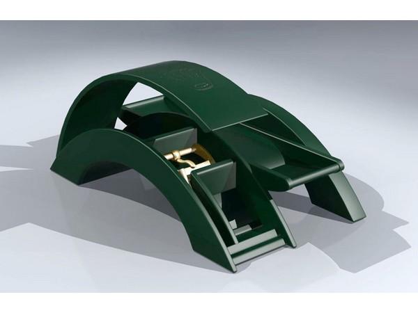 creopptec-design-3