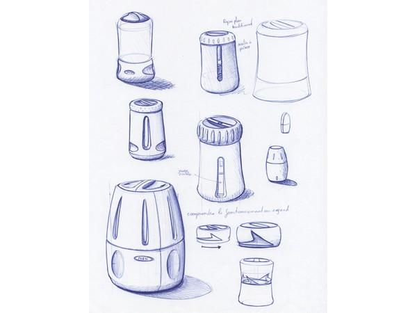 creopptec-design-4