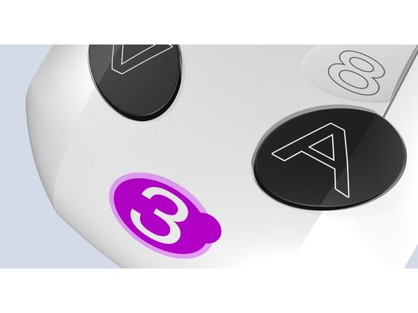 creopptec-design-7