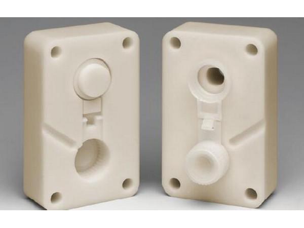 fabrication-additive-2