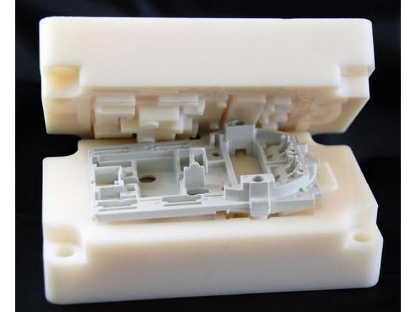 fabrication-additive-4
