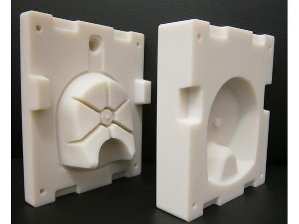 fabrication-additive-6